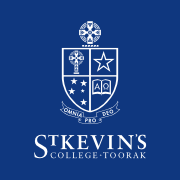 St Kevin's College Edmund Rice Education Australia's Company logo